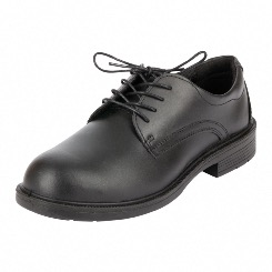 CHAUSSURE DE VILLE COQUEE - BUSINESS