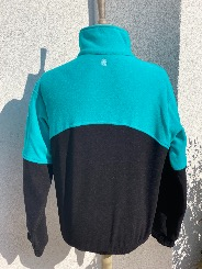 PULL POLAIRE BI COLOR INORIX